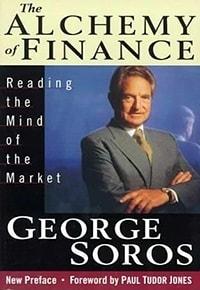George soros forex signals